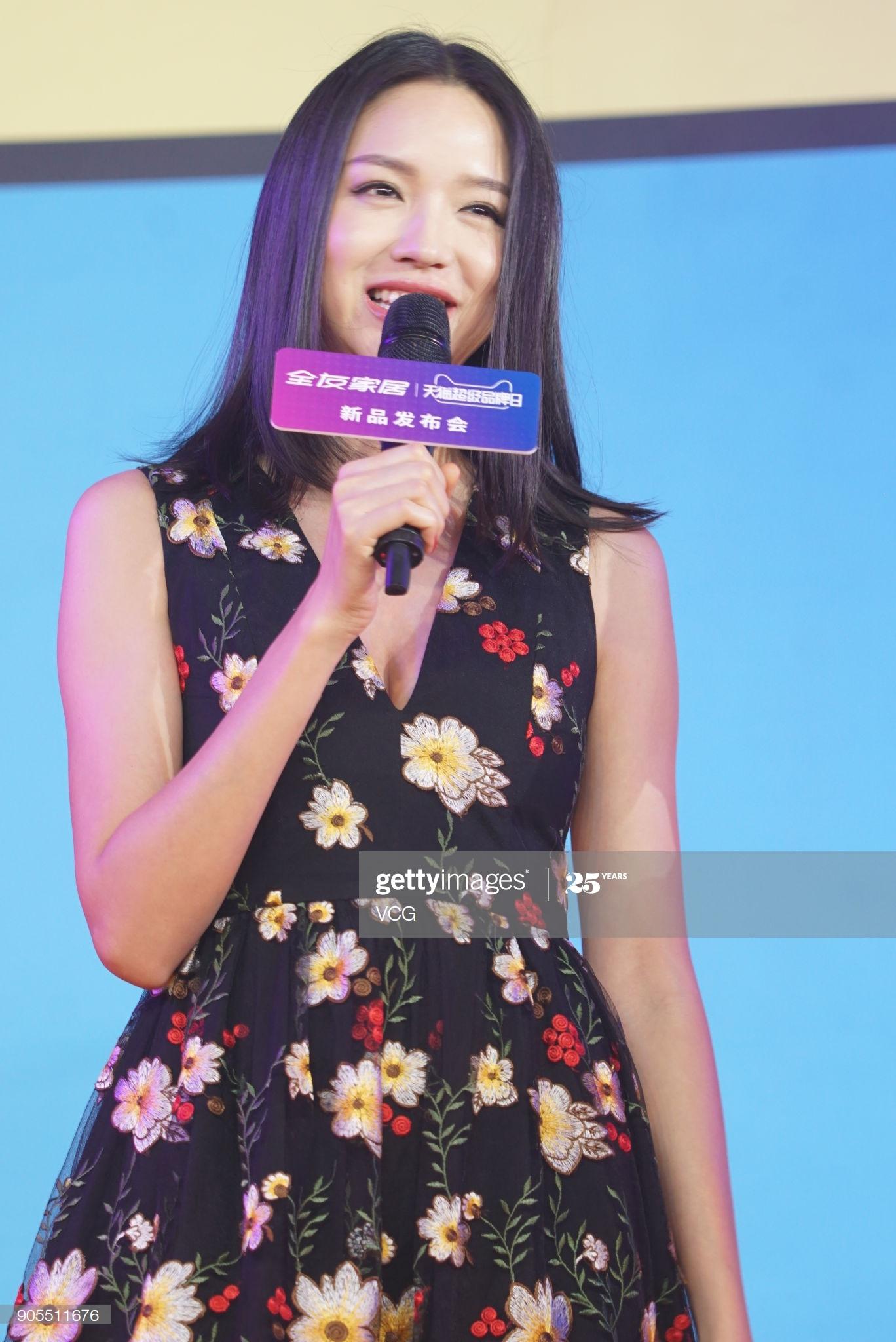 zilin zhang, miss world 2007. - Página 13 Miss-w44
