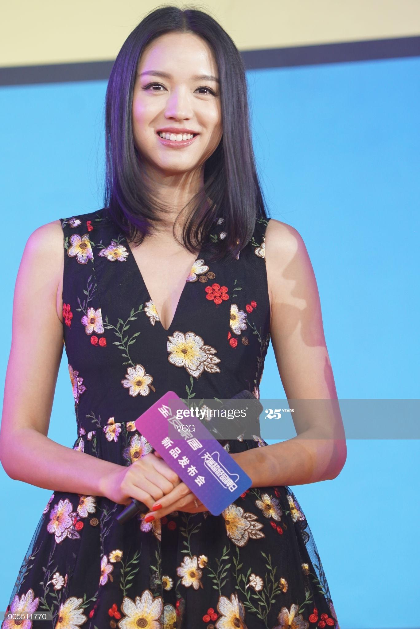 zilin zhang, miss world 2007. - Página 13 Miss-w48