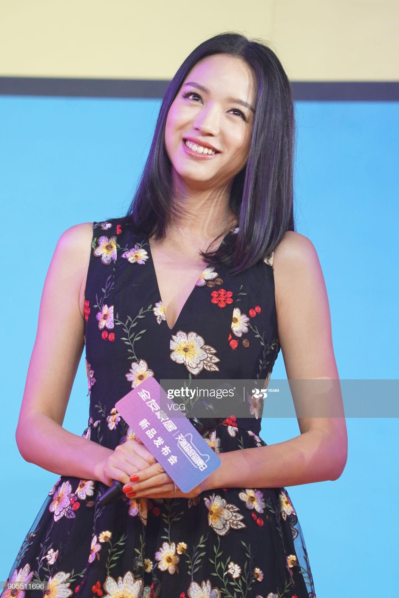 zilin zhang, miss world 2007. - Página 13 Miss-w50