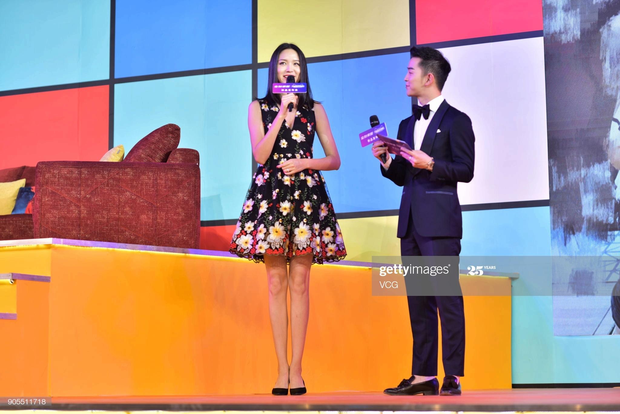 zilin zhang, miss world 2007. - Página 14 Miss-w52