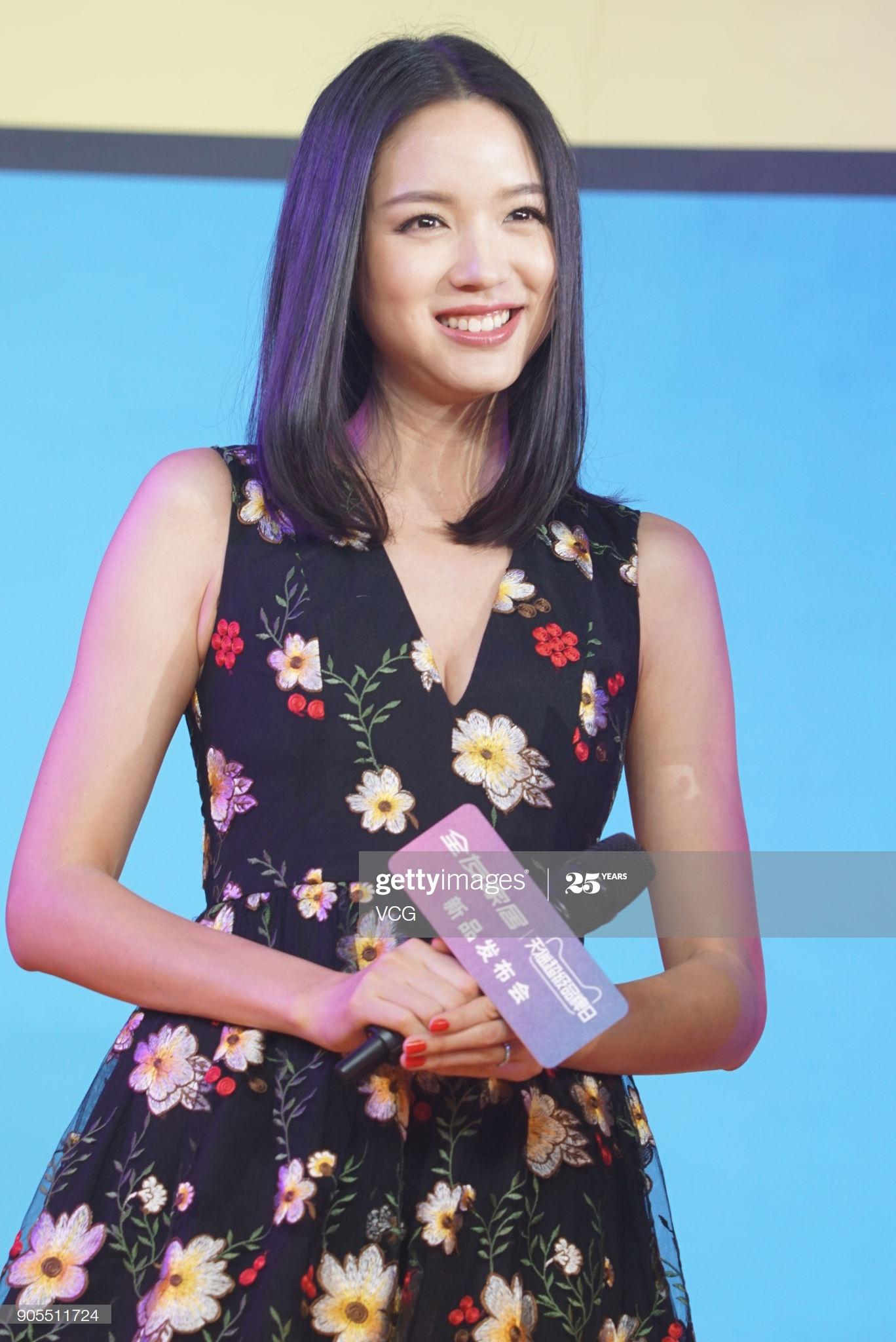 zilin zhang, miss world 2007. - Página 14 Miss-w53