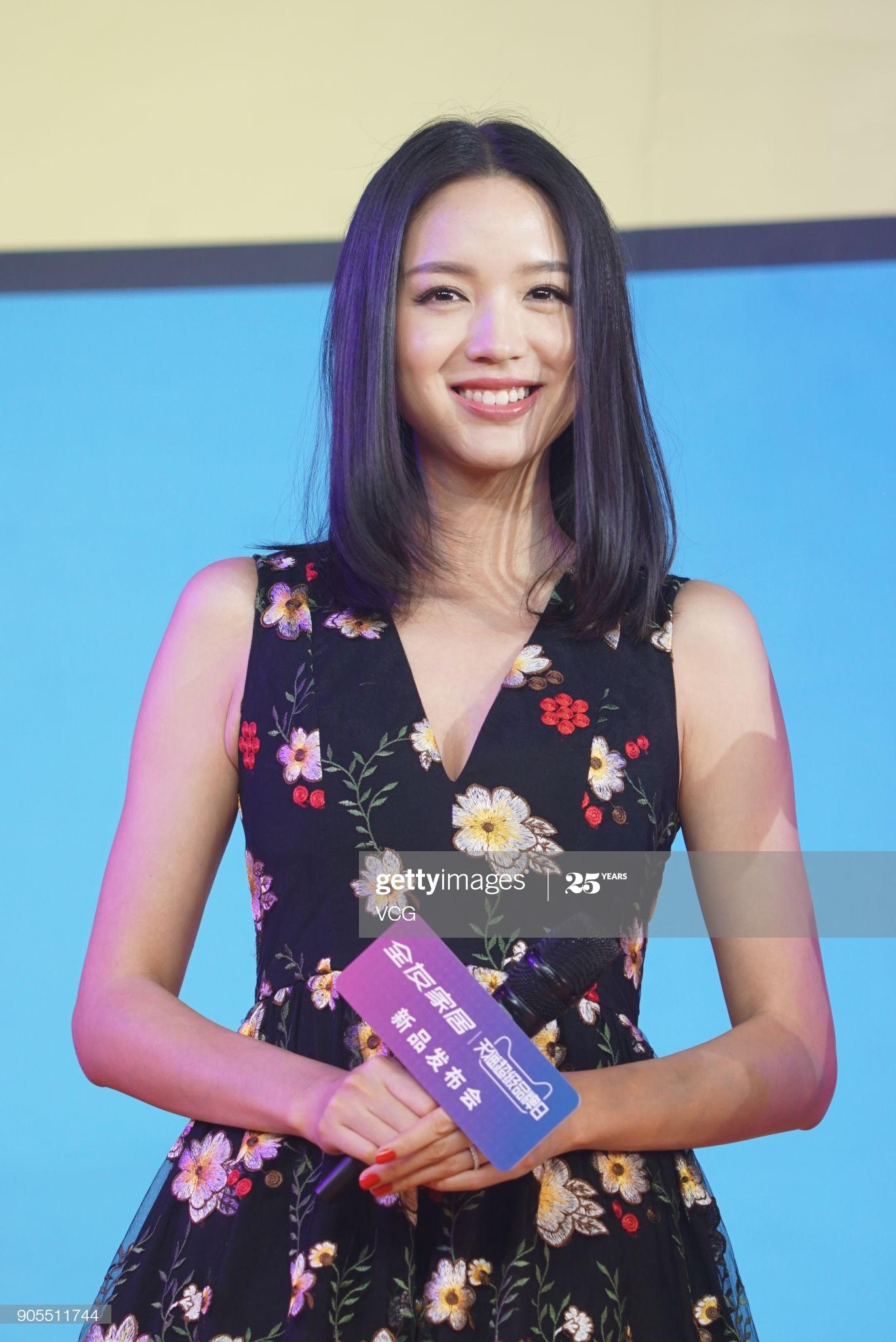 zilin zhang, miss world 2007. - Página 14 Miss-w54