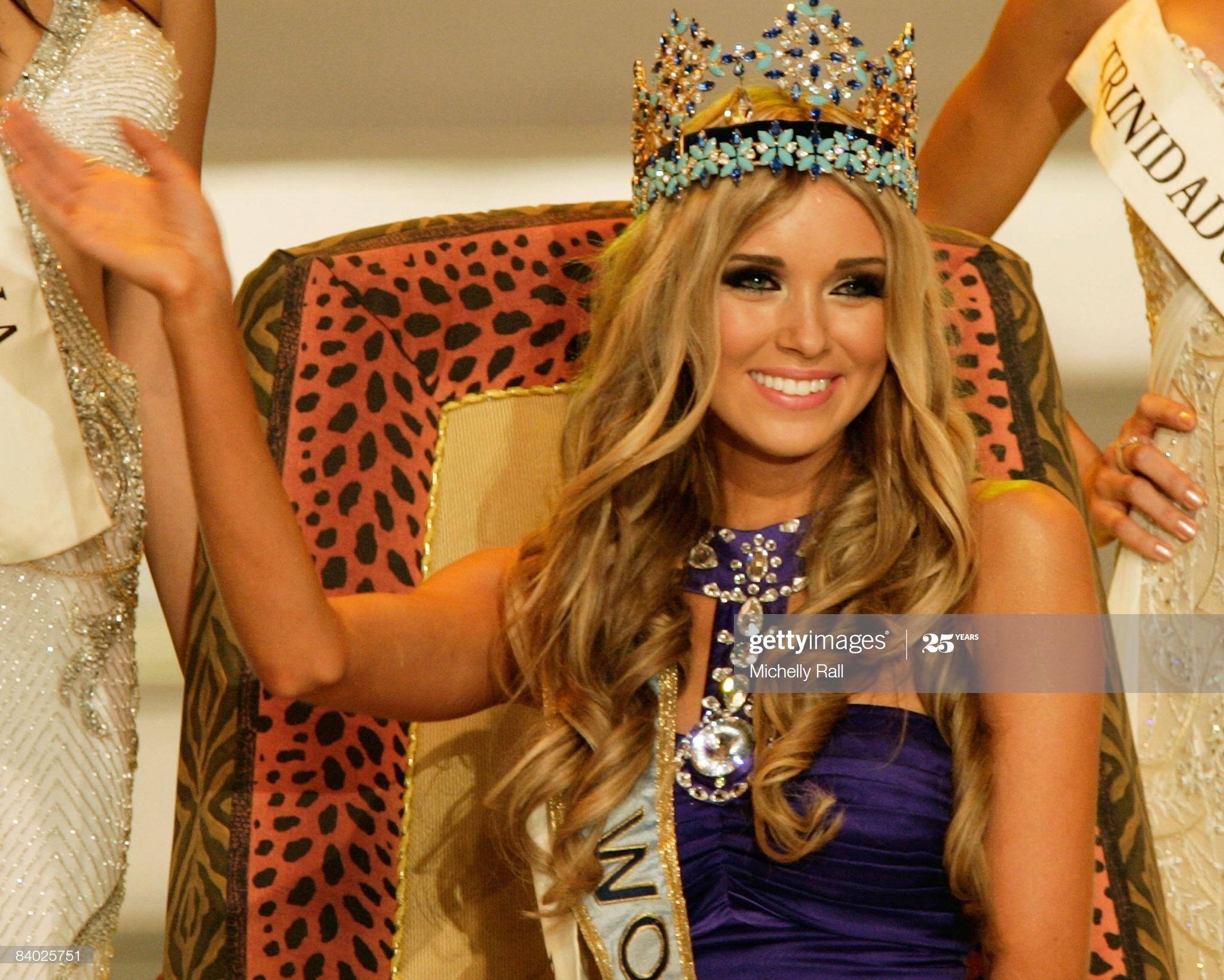 ksenia sukhinova, miss world 2008. - Página 7 Miss-w55