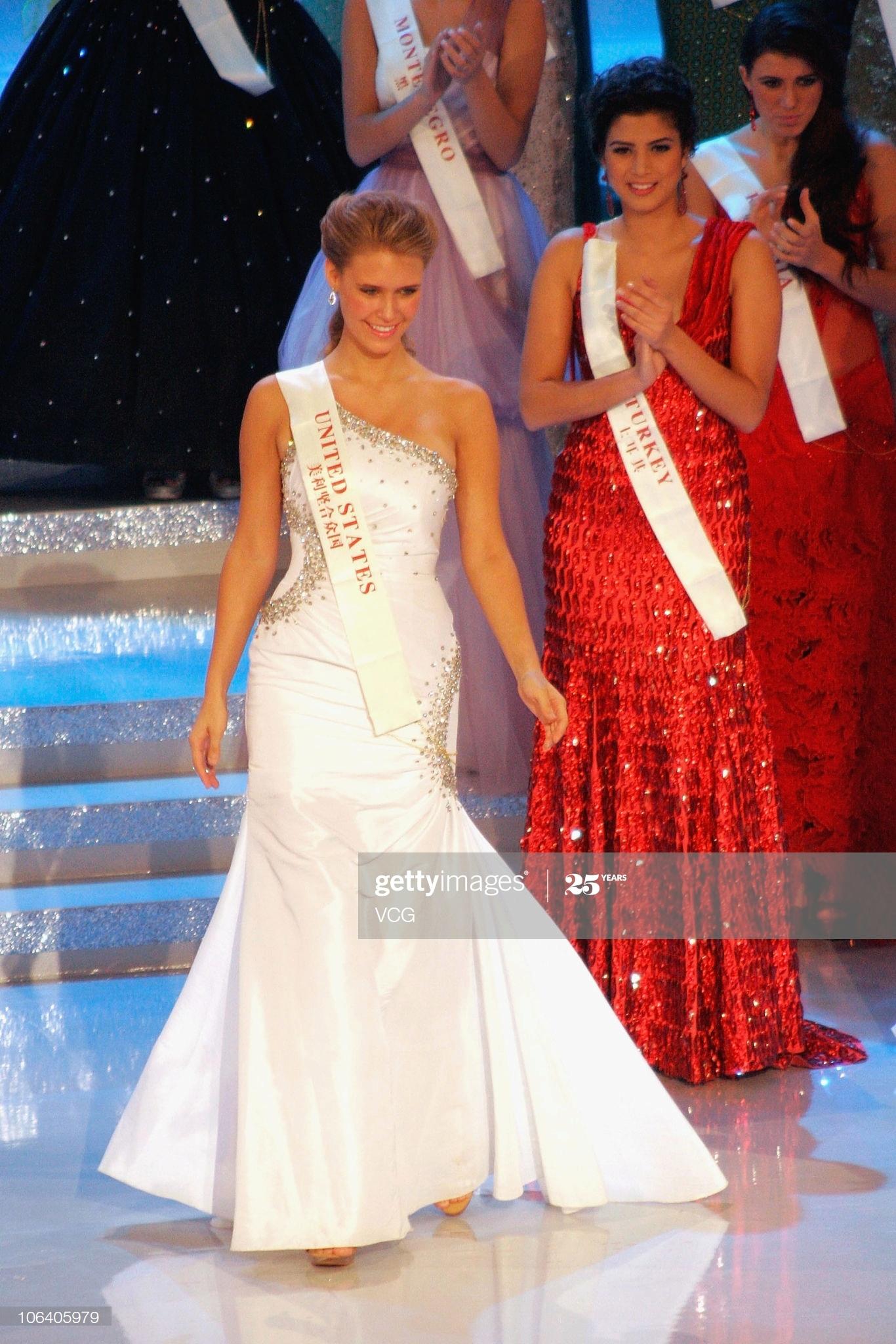 alexandria mills, miss world 2010. - Página 8 Miss-w58
