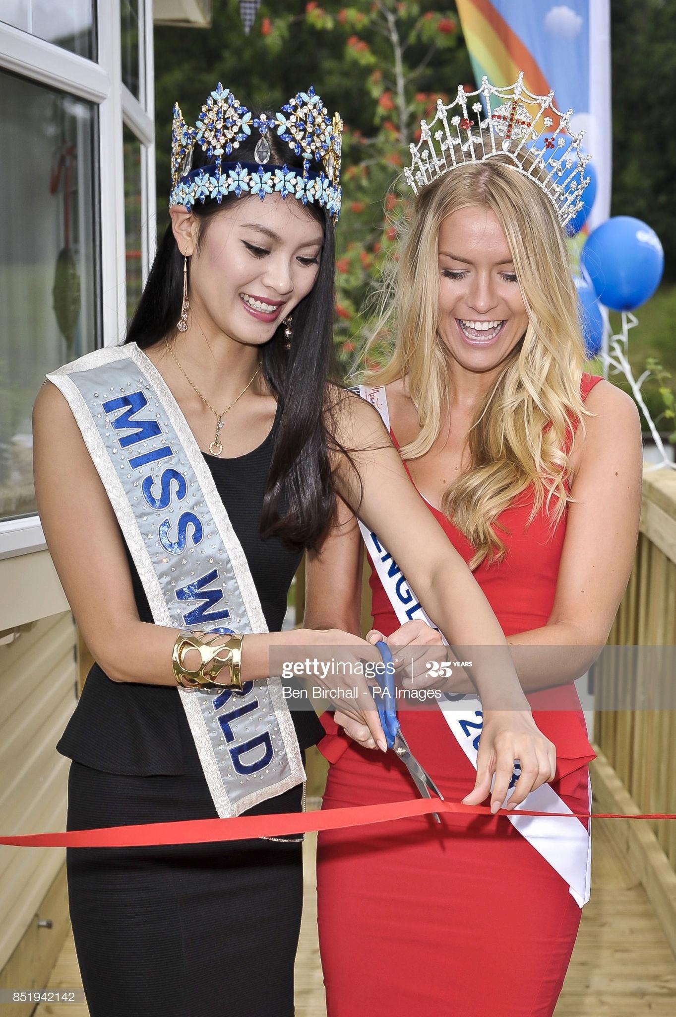 wenxia yu, miss world 2012.  - Página 14 Miss-w62