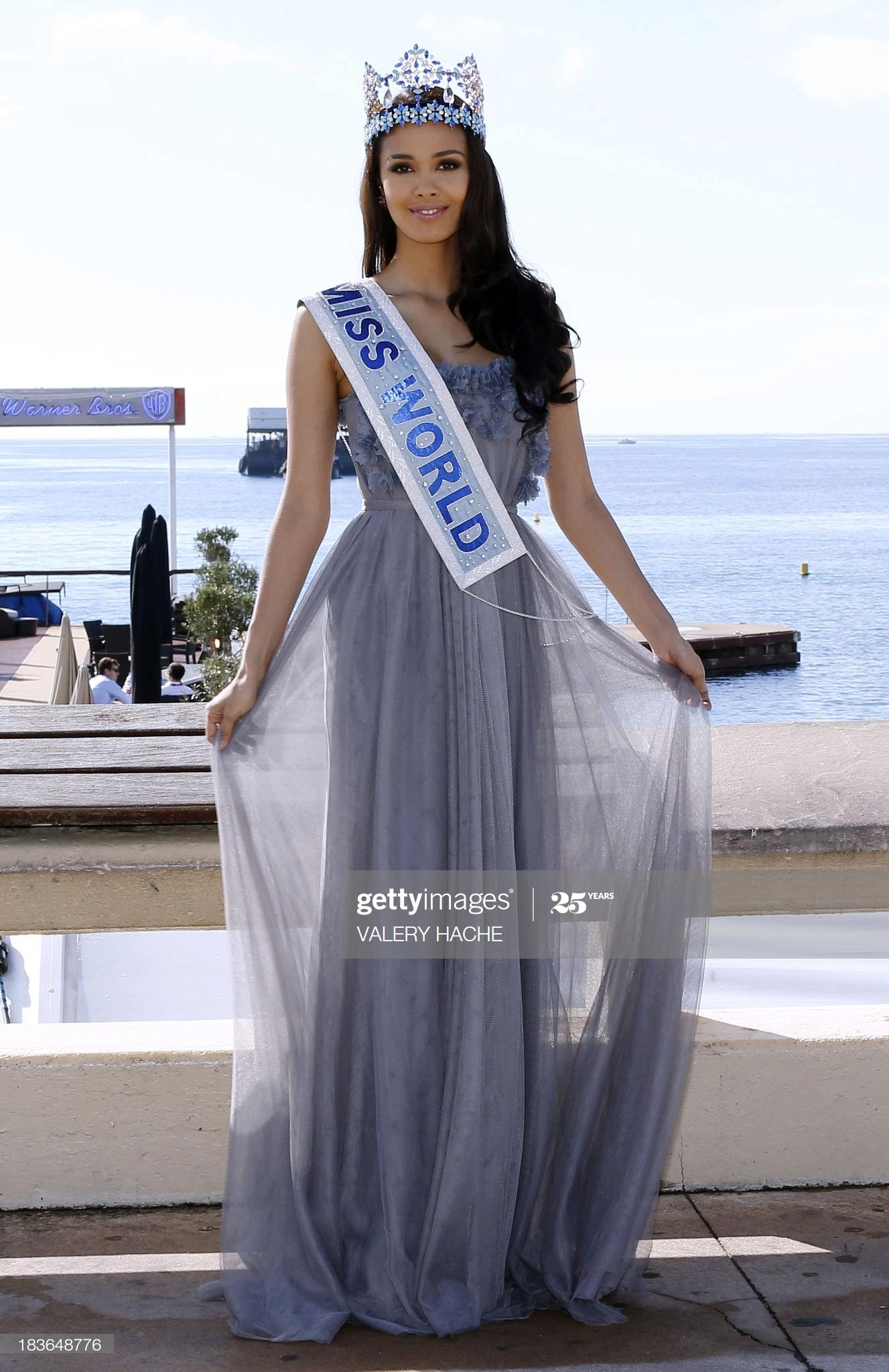 megan young, miss world 2013. - Página 20 Miss-w63
