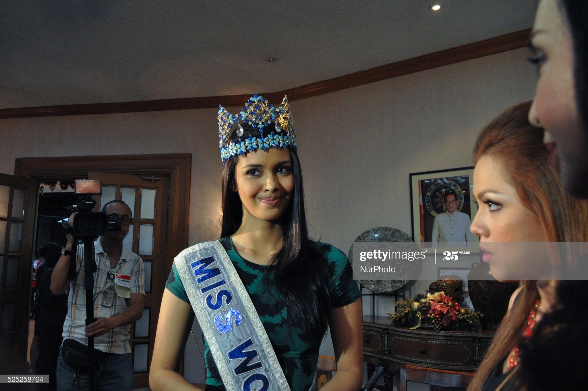 megan young, miss world 2013. - Página 20 Miss-w66