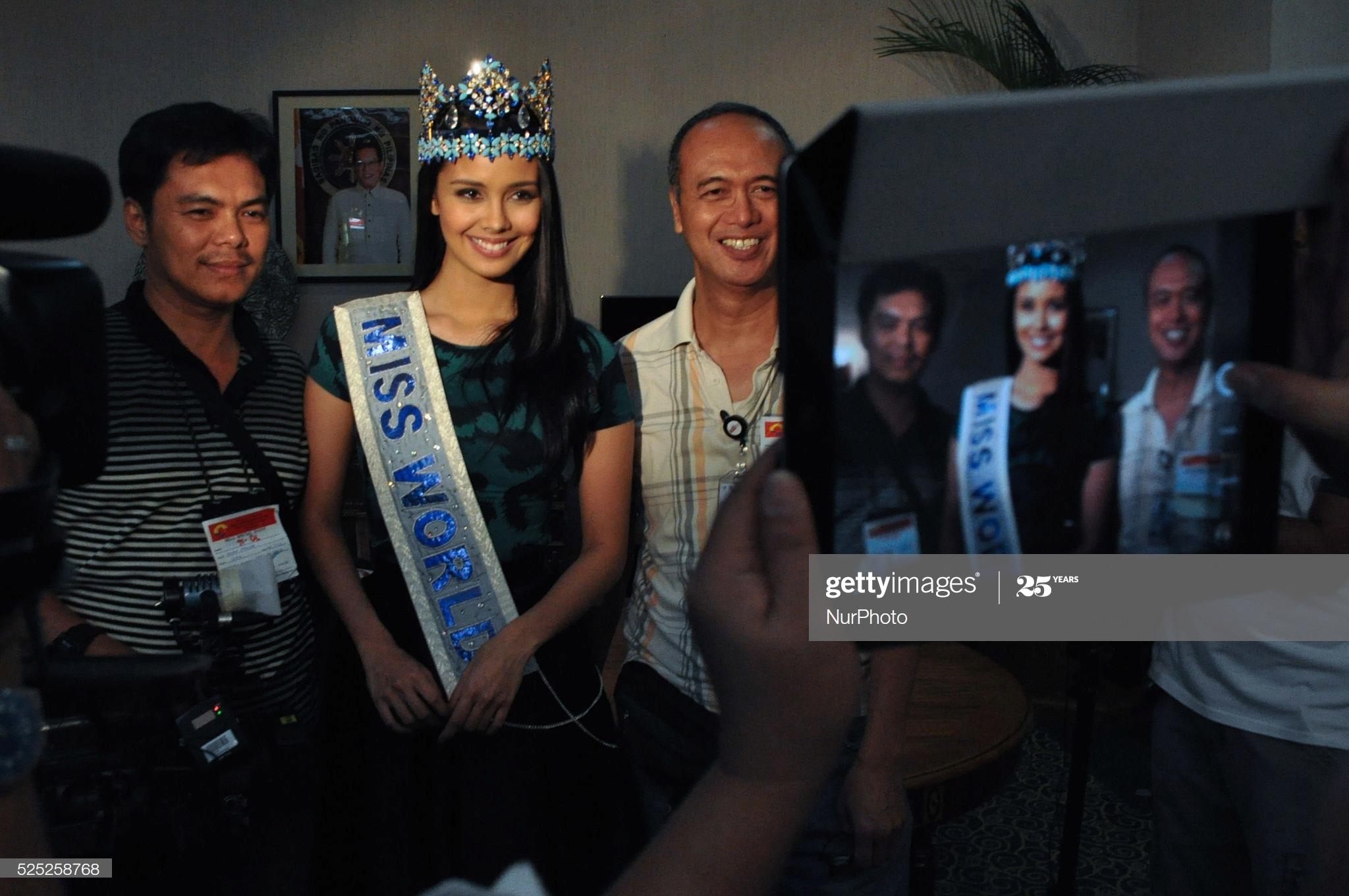 megan young, miss world 2013. - Página 20 Miss-w67