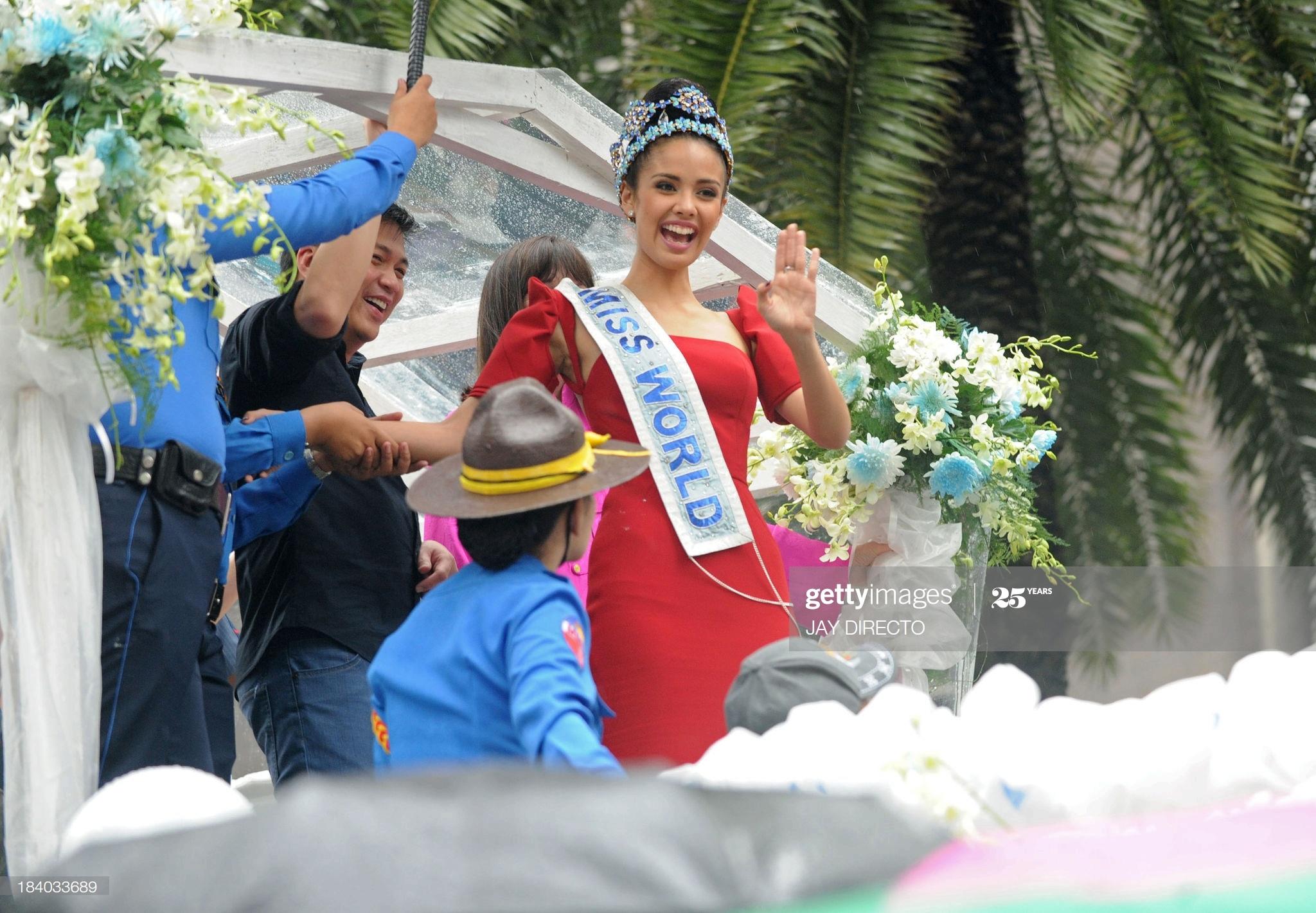 megan young, miss world 2013. - Página 20 Miss-w69