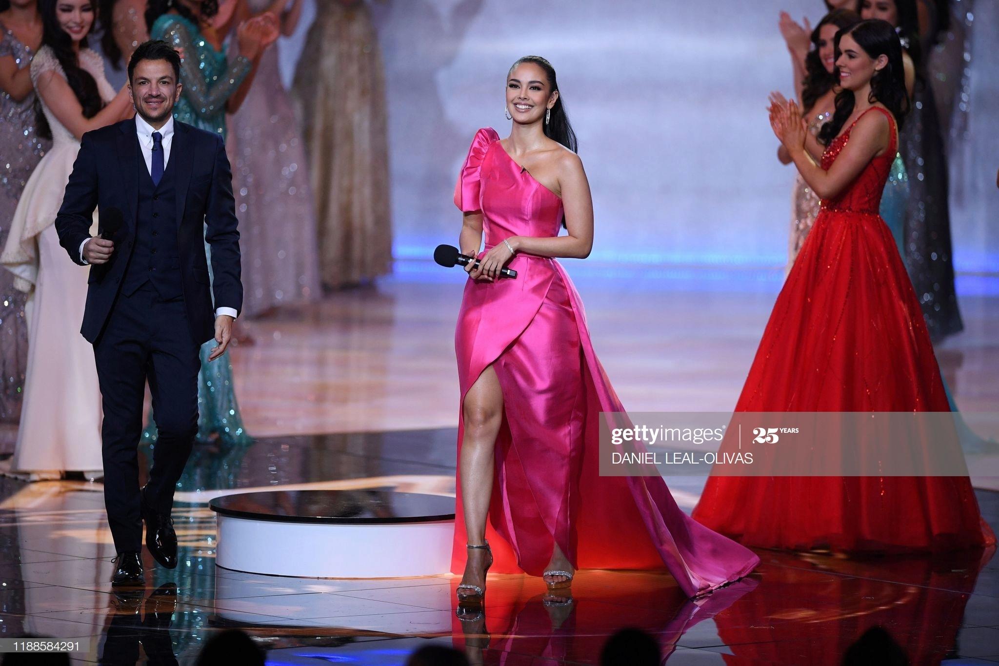 megan young, miss world 2013. - Página 20 Miss-w70