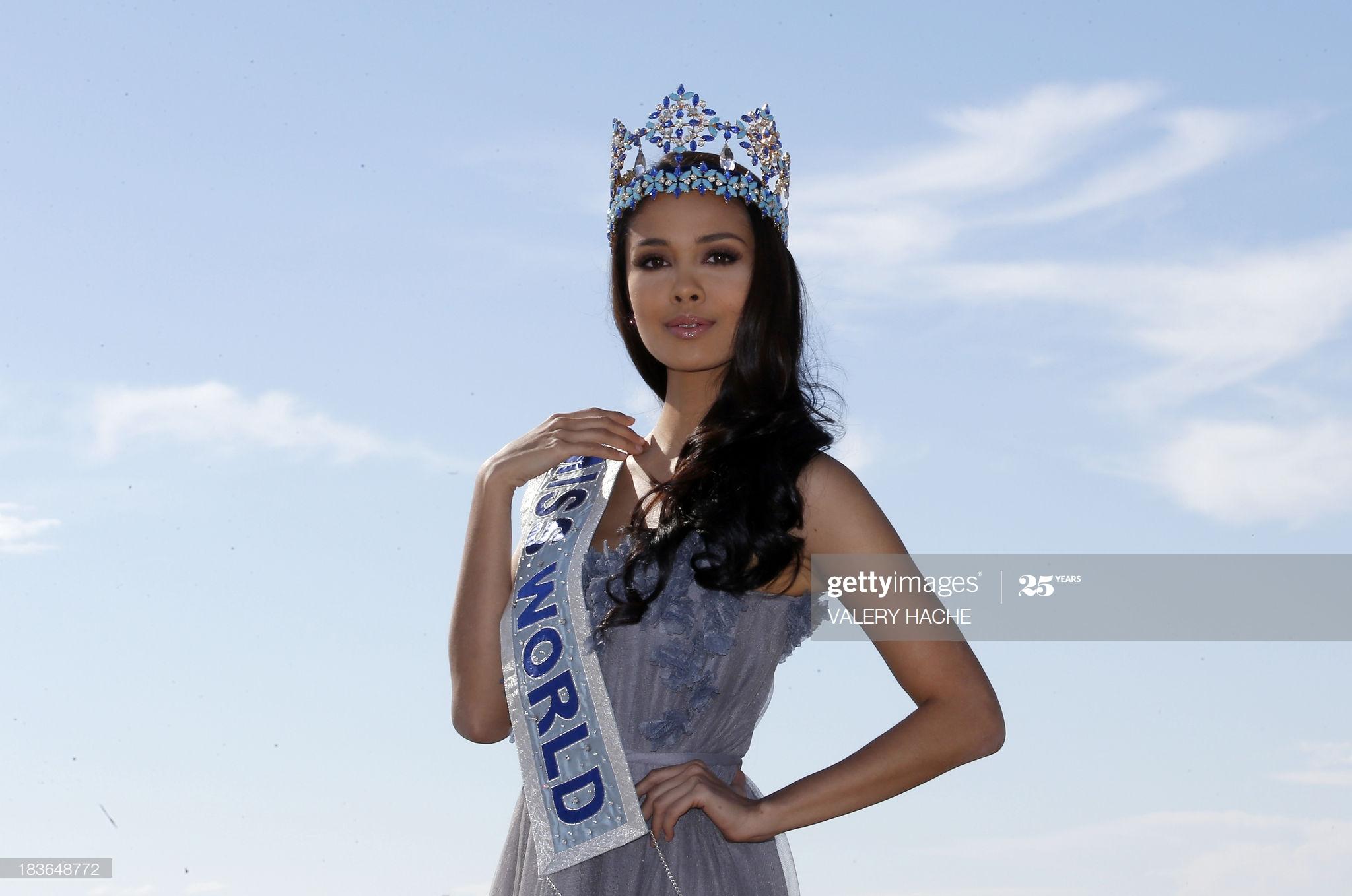 megan young, miss world 2013. - Página 20 Miss-w71