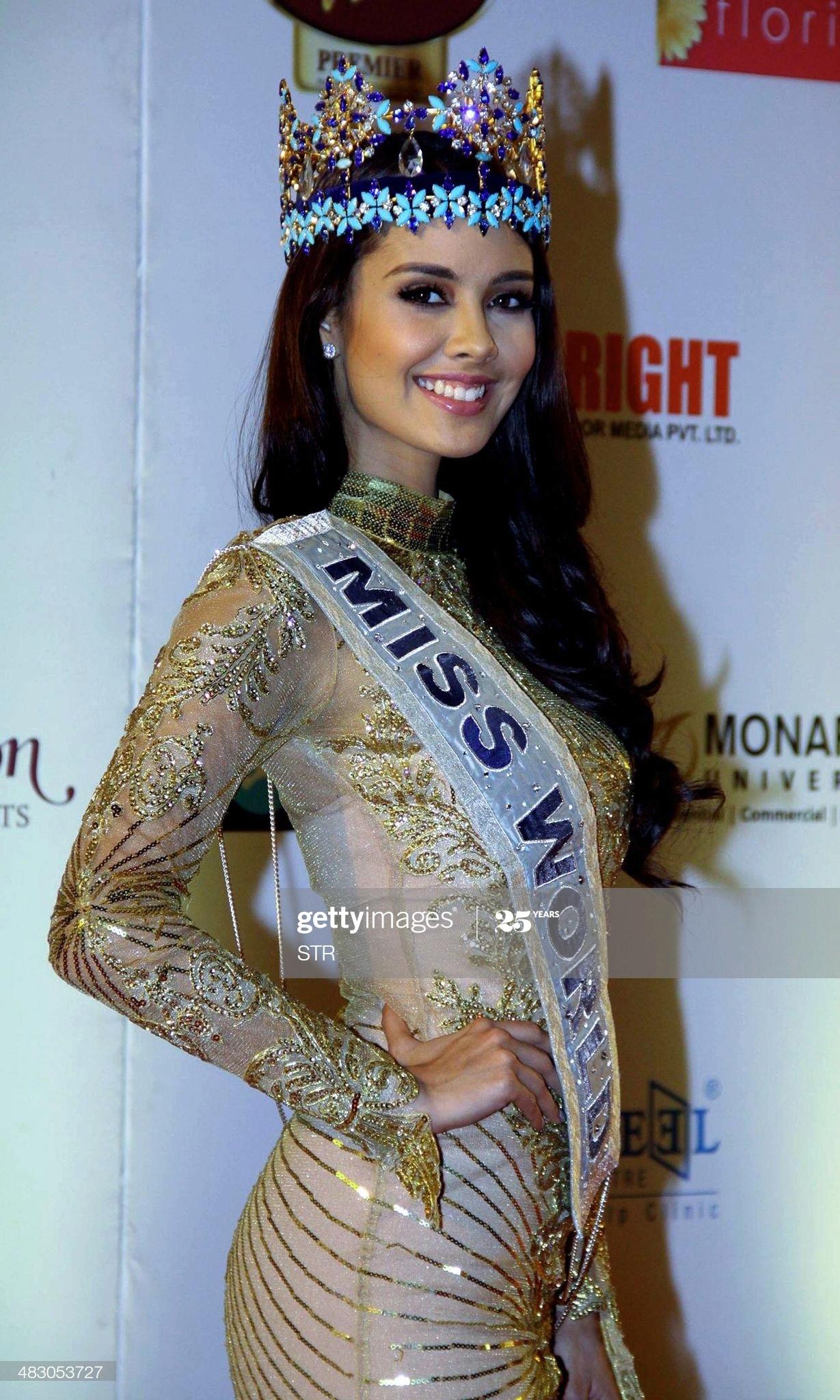 megan young, miss world 2013. - Página 21 Miss-w73
