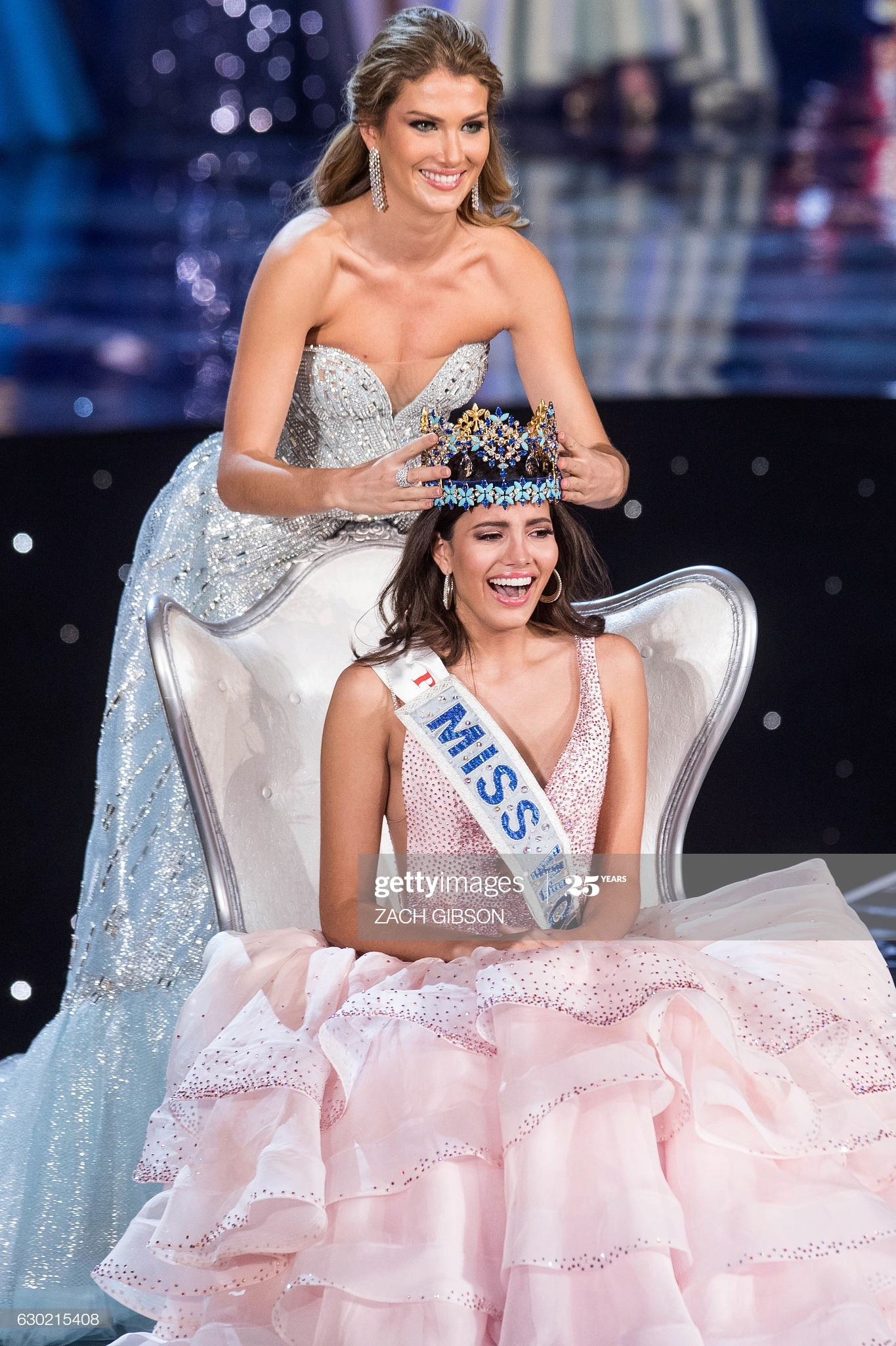stephanie del valle, miss world 2016. Miss-w75