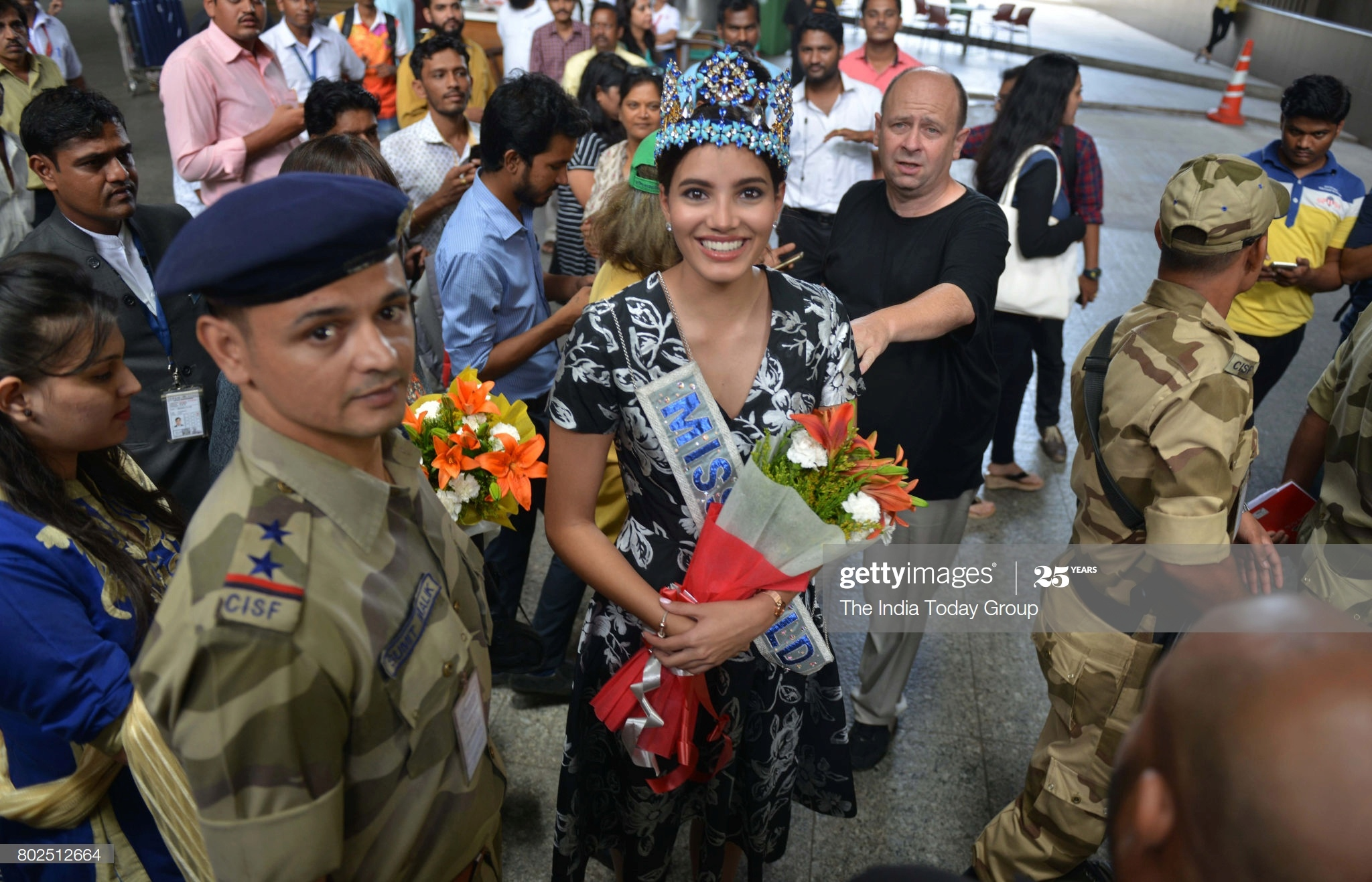 stephanie del valle, miss world 2016. - Página 17 Miss-w83
