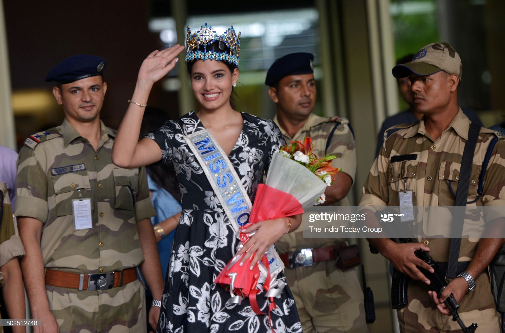 stephanie del valle, miss world 2016. - Página 17 Miss-w84