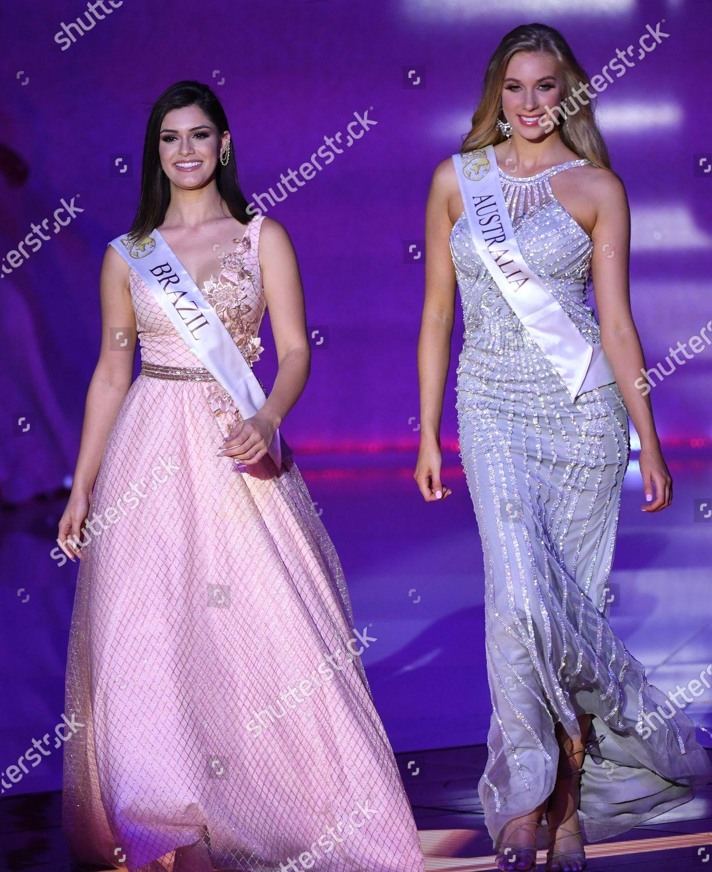 elis miele, top 5 de miss world 2019. - Página 40 Miss-w87