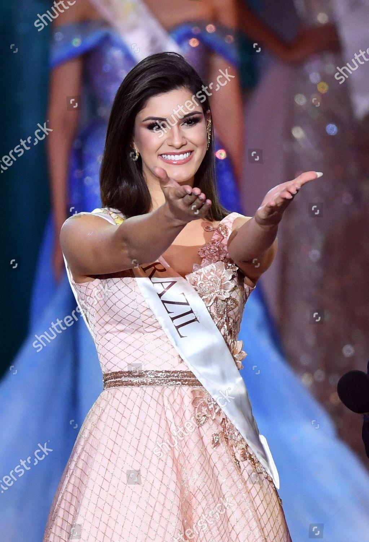 elis miele, top 5 de miss world 2019. - Página 40 Miss-w88