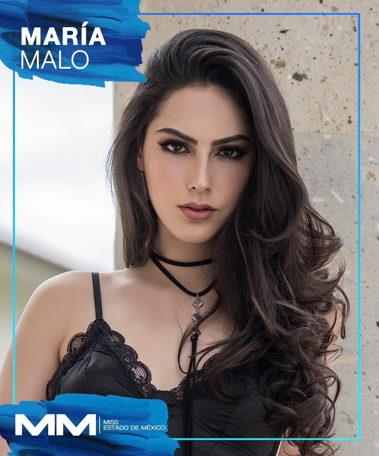 maria malo, 1st runner-up de miss grand international 2019. Missbe12