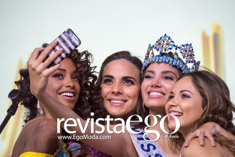 stephanie del valle, miss world 2016. - Página 2 Missmu15