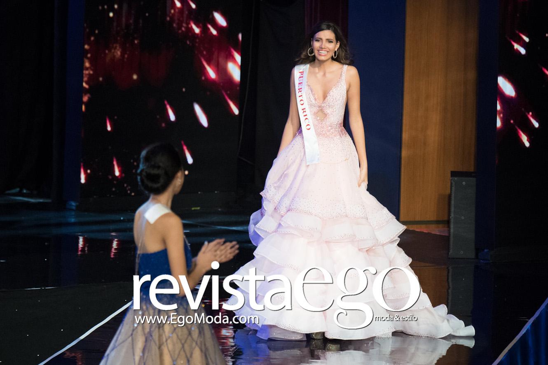 stephanie del valle, miss world 2016. - Página 2 Missmu17