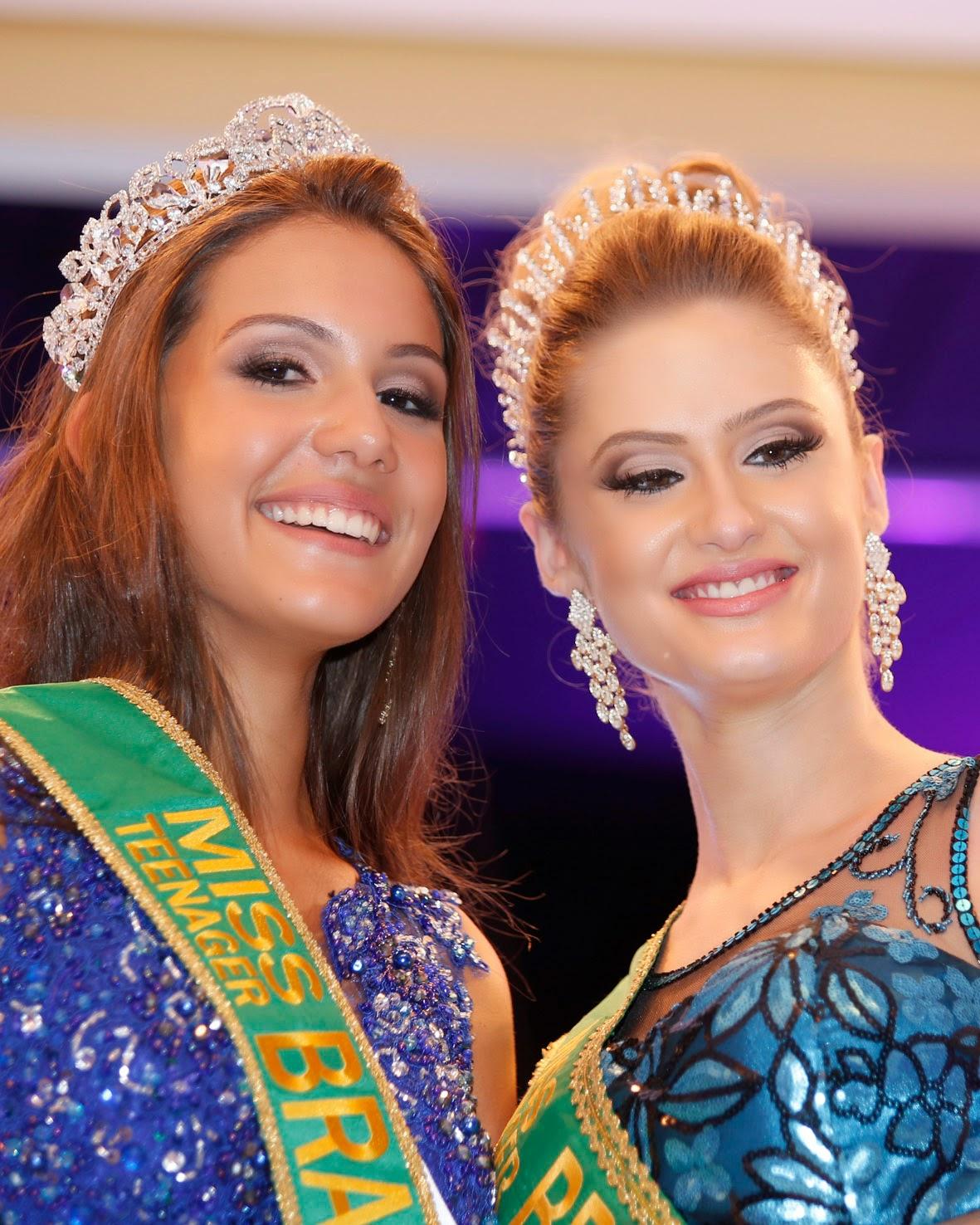 amanda paggi, miss teenager brasil 2012.  - Página 2 Misste10
