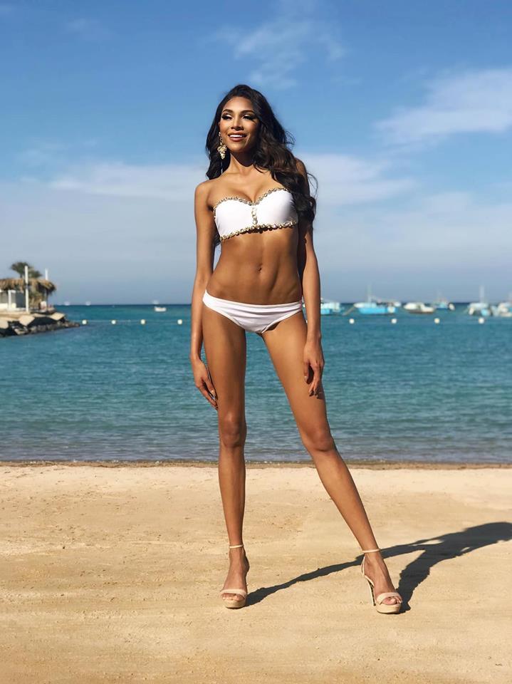 janet leyva, top model of the world 2018. - Página 4 Ml9osg10