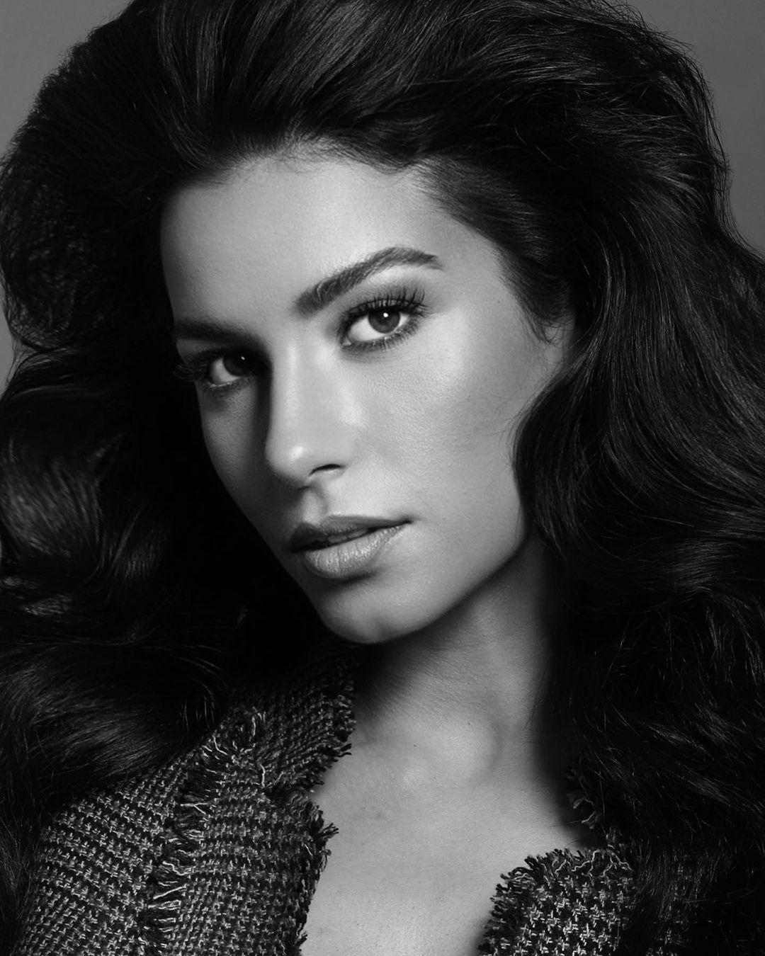 julia gama, miss brasil universo 2020/top 11 de miss world 2014. part I. - Página 74 Munhe949