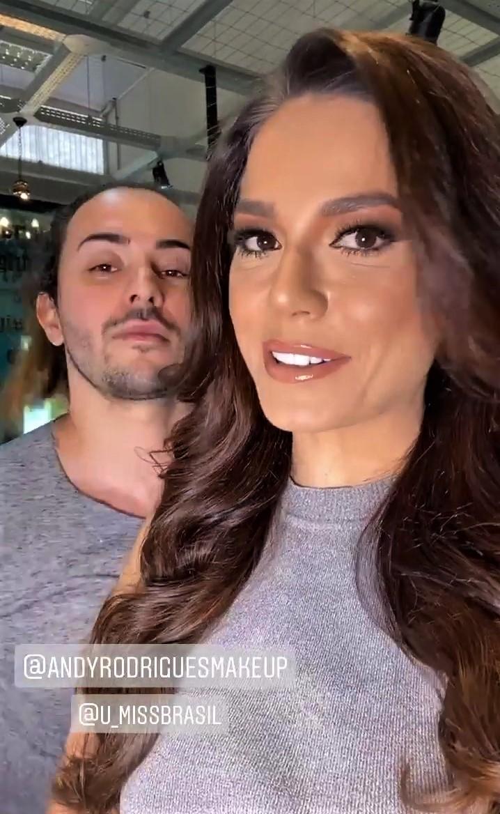 julia gama, miss brasil universo 2020/top 11 de miss world 2014. part II. Munhe957