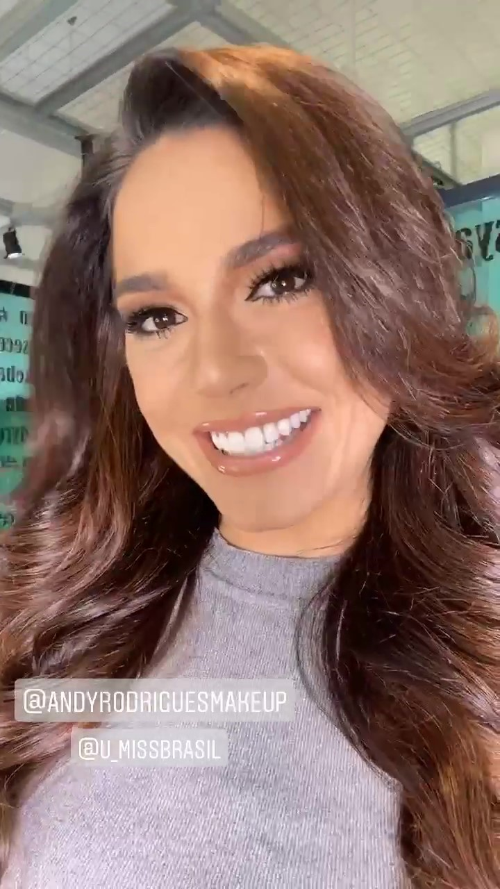 julia gama, miss brasil universo 2020/top 11 de miss world 2014. part II. Munhe964