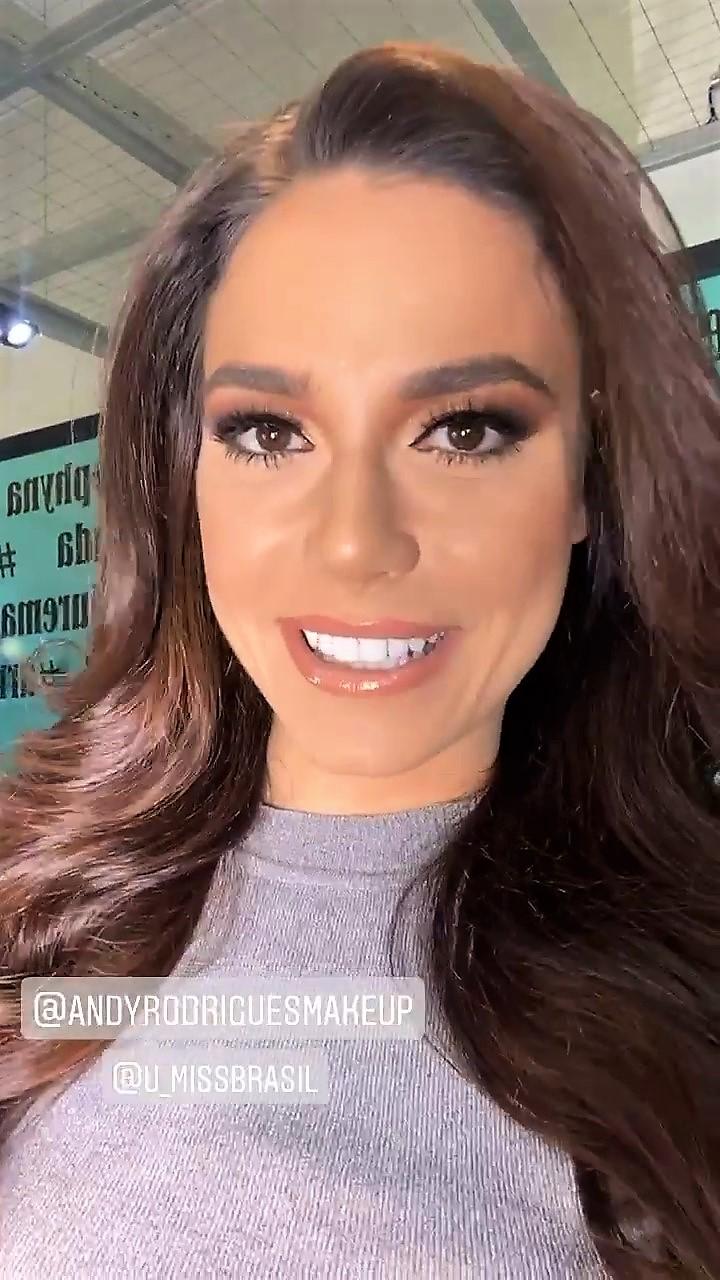 julia gama, miss brasil universo 2020/top 11 de miss world 2014. part II. Munhe965