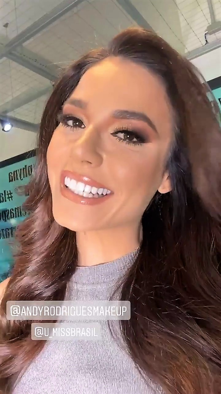 julia gama, miss brasil universo 2020/top 11 de miss world 2014. part II. Munhe966