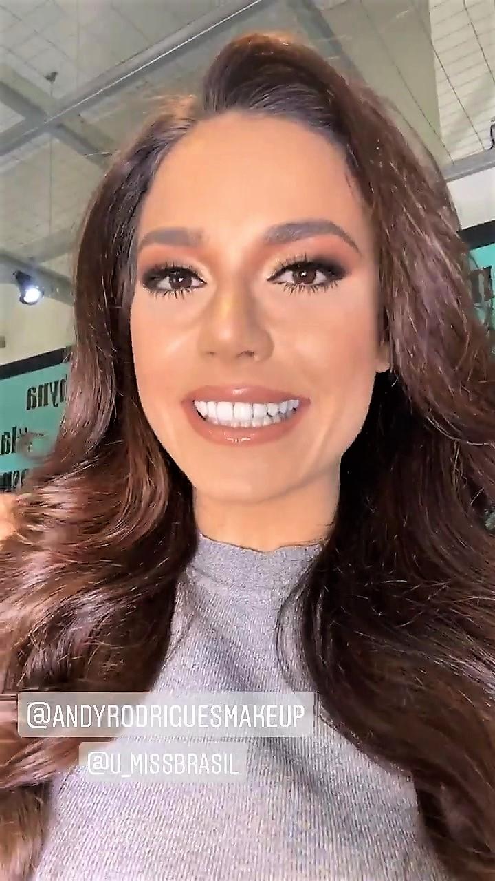 julia gama, miss brasil universo 2020/top 11 de miss world 2014. part II. Munhe967