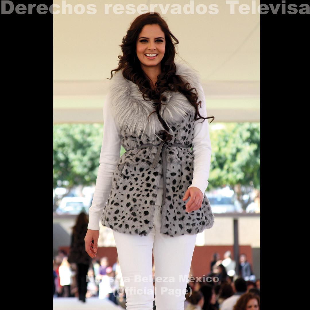 mariana berumen, top 36 de miss model of the world 2018/top 15 de miss world 2012 - Página 4 Mzmce10