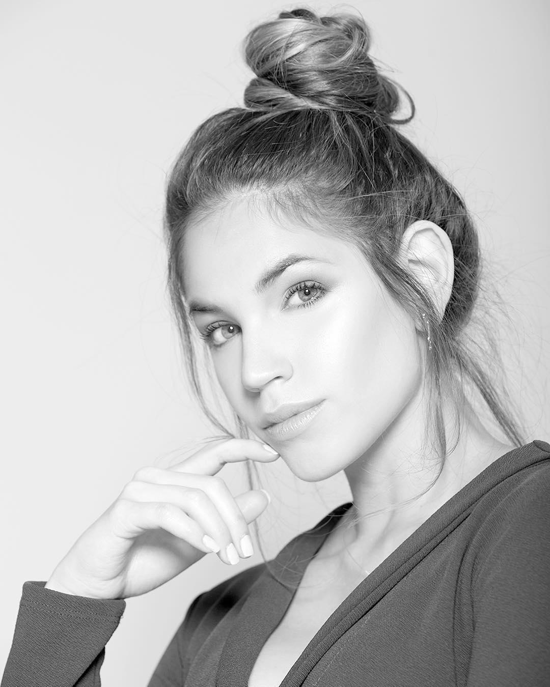 gina bitorzoli, miss intercontinental venezuela 2018-2019. N4x8ae10