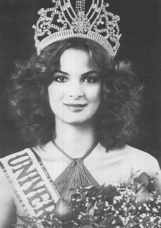 maritza sayalero, miss universe 1979. - Página 4 N645w810