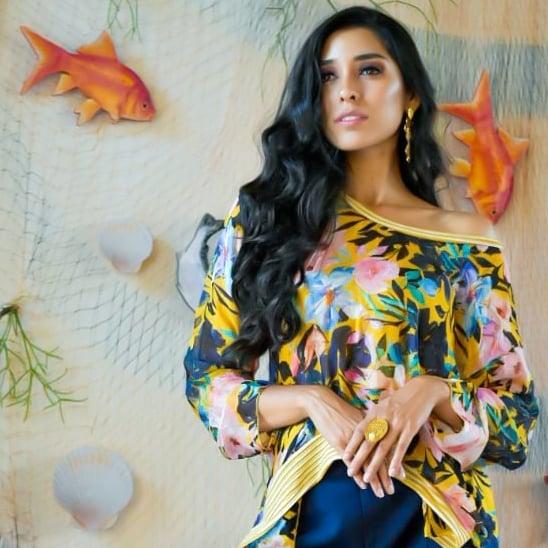 natalia romero, miss earth colombia 2020. Natyro10