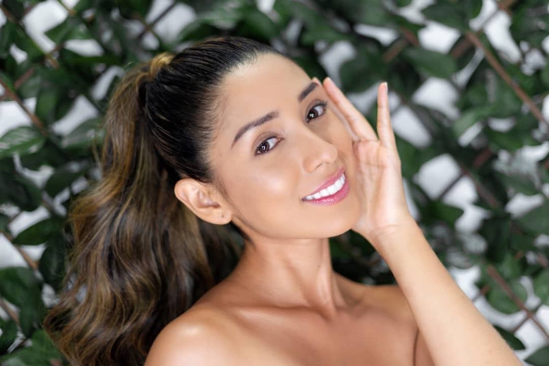 natalia romero, miss earth colombia 2020. - Página 2 Natyro29