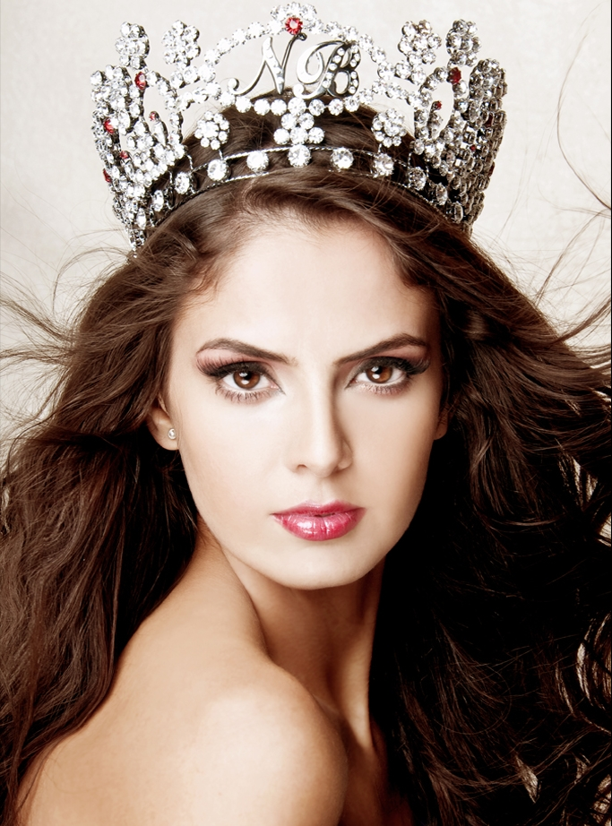mariana berumen, top 36 de miss model of the world 2018/top 15 de miss world 2012 Nbmexi10