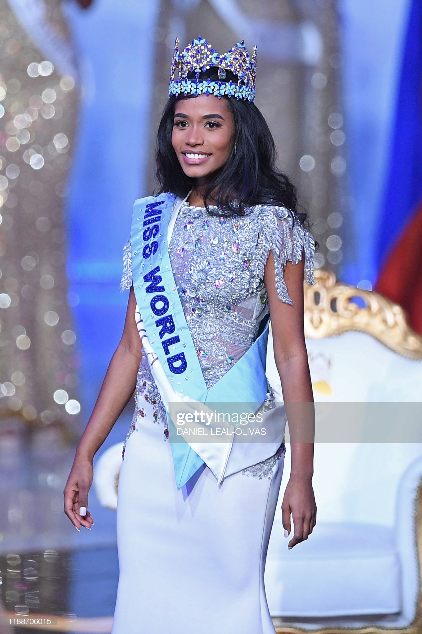 toni-ann singh, miss world 2019. Newly-11