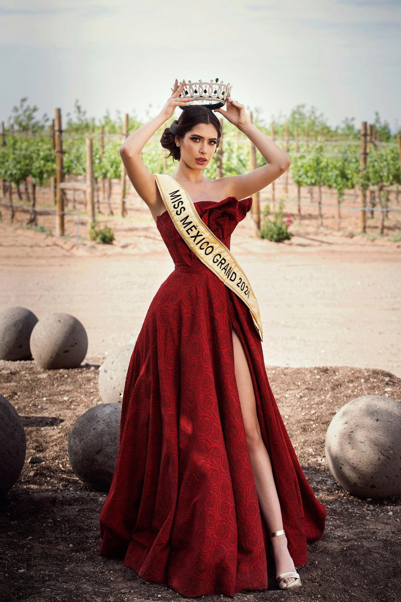 angela leon yuriar, top 21 de miss grand international 2020. - Página 32 Nlp7zg10