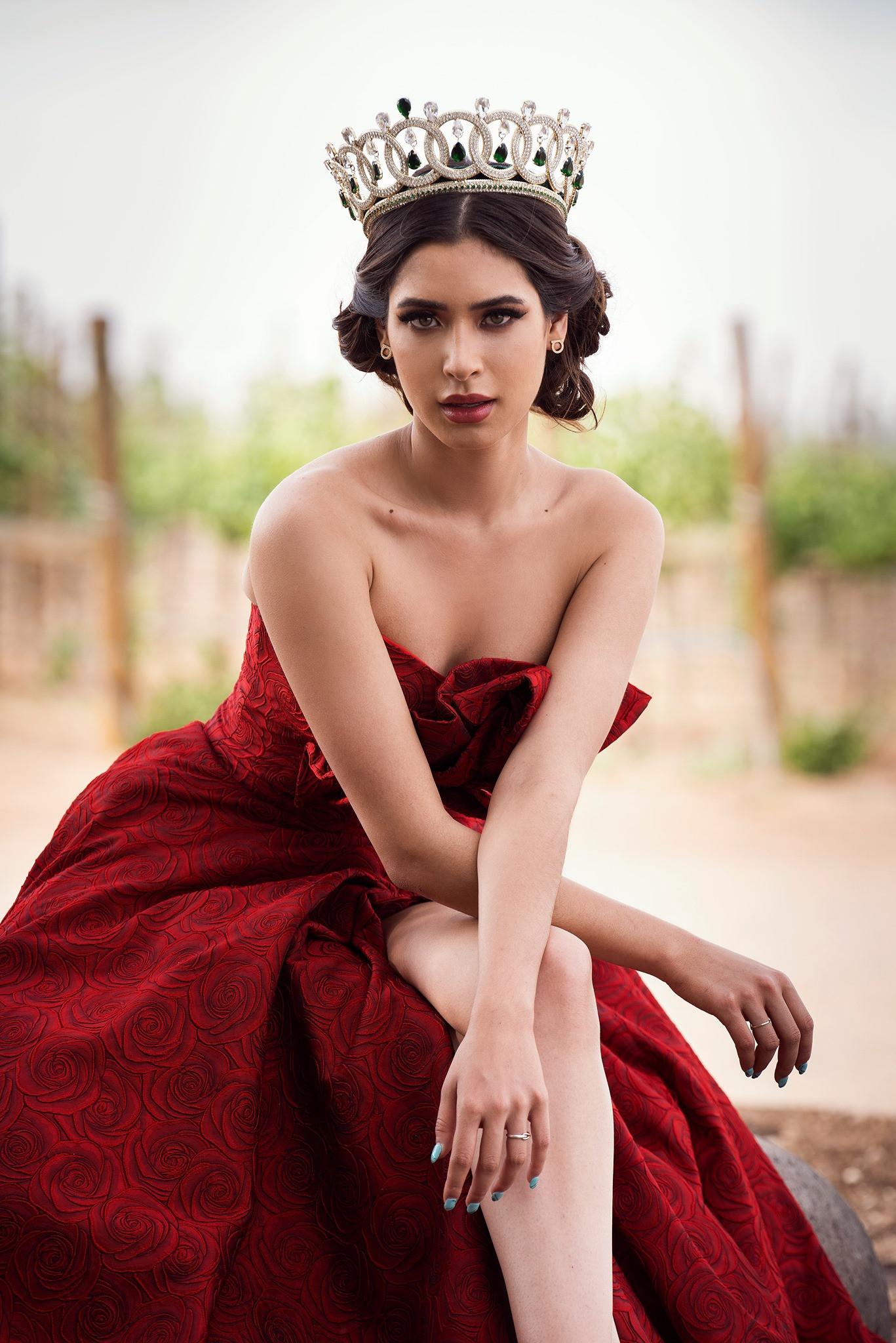 angela leon yuriar, top 21 de miss grand international 2020. - Página 32 Nlpgd710
