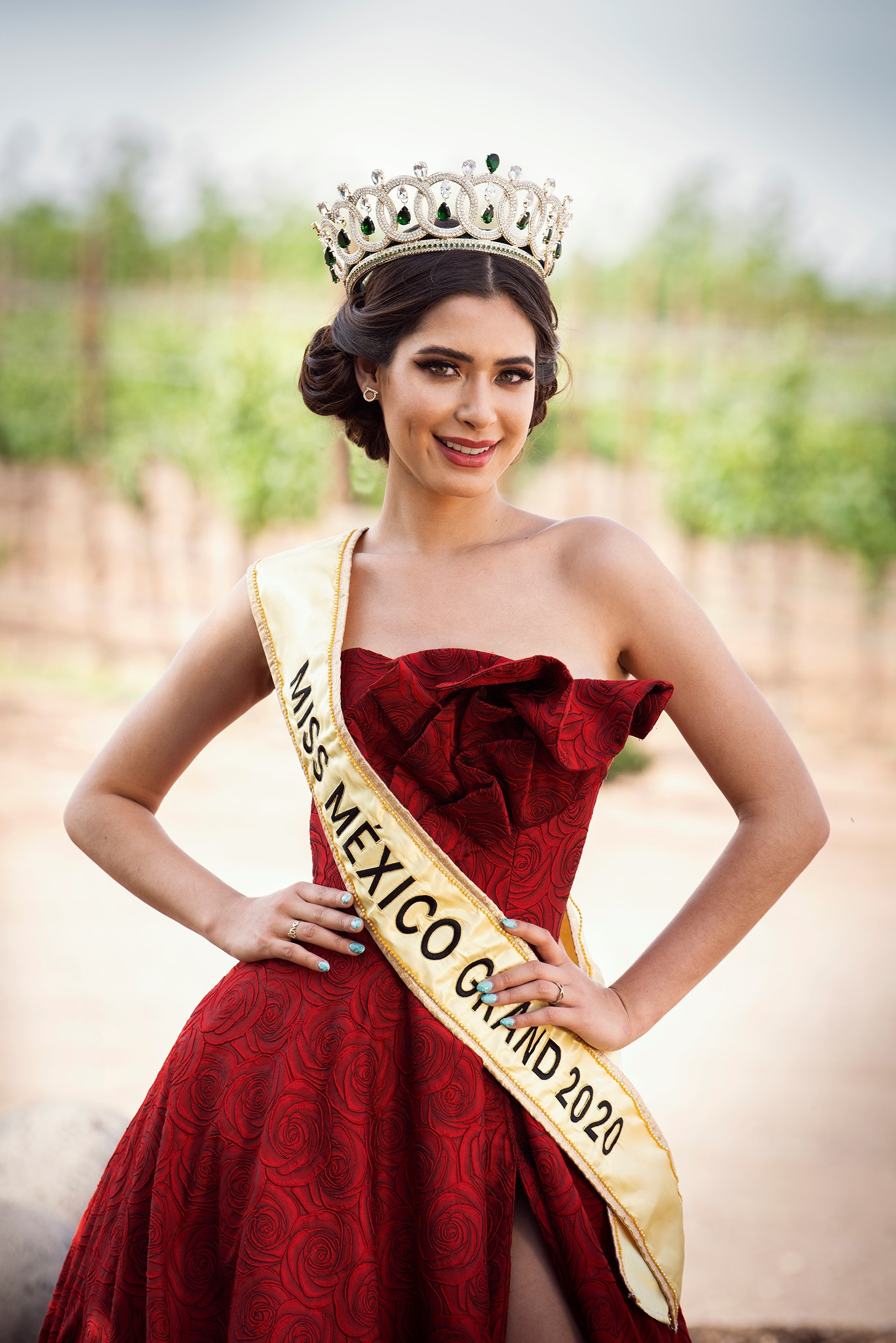 angela leon yuriar, top 21 de miss grand international 2020. - Página 32 Nlpl1p10