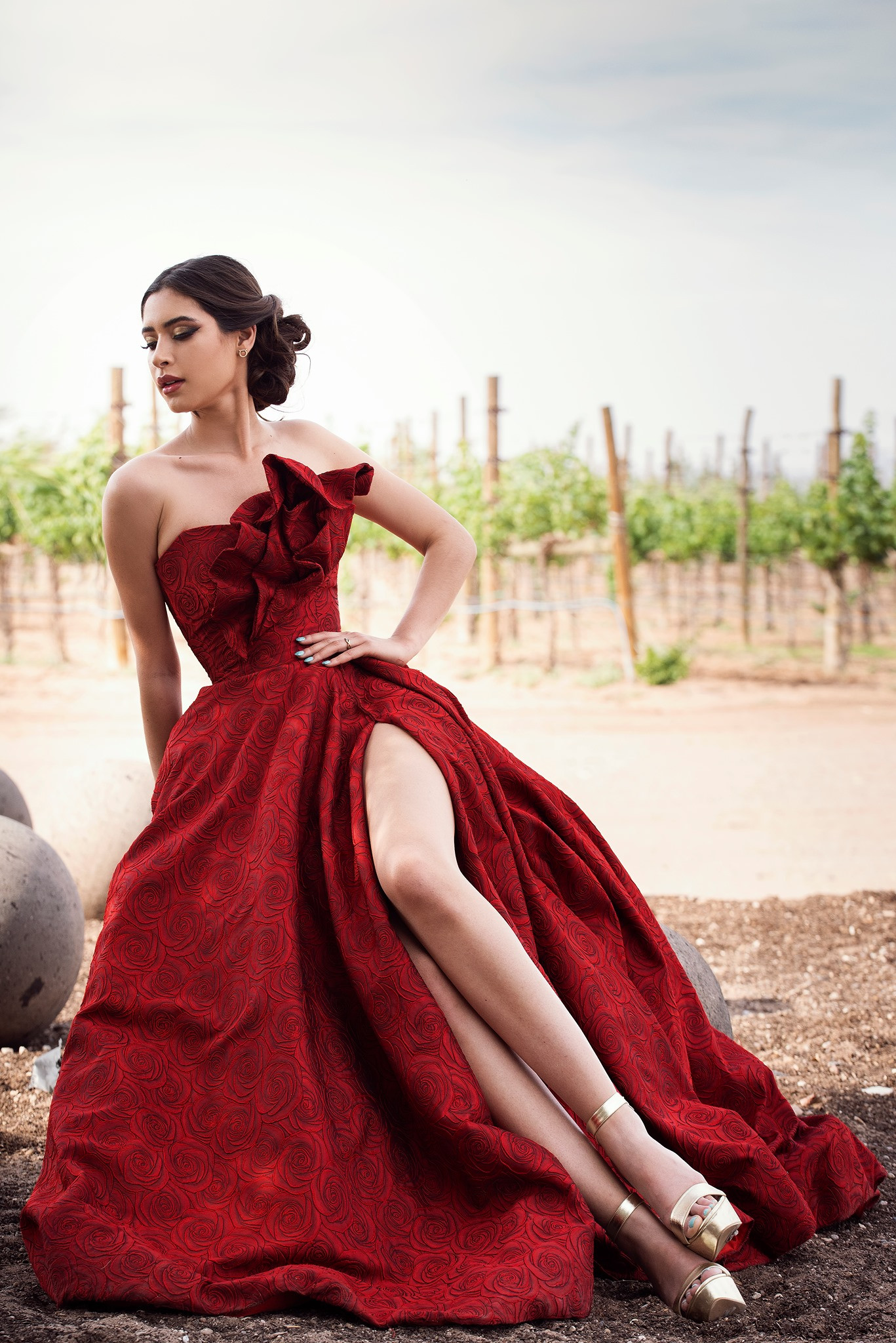 angela leon yuriar, top 21 de miss grand international 2020. - Página 32 Nlprbs10