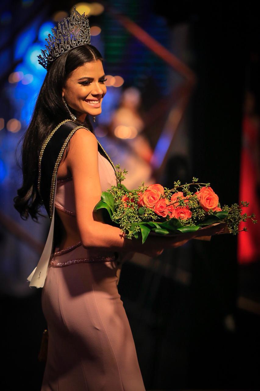 dagmara landim, top 10 de miss brasil universo 2019. - Página 4 Nova-m10