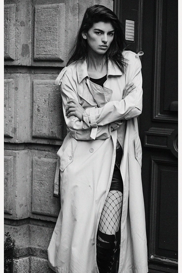 elizabeth de alba, top 15 de top model of the world 2019/2nd runner-up de miss grand mexico 2020. - Página 2 Nvvwwp10
