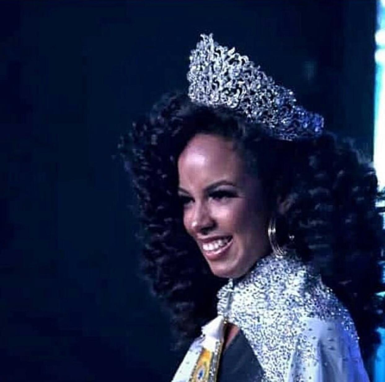 barbara sousa, miss brasil next generation 2019. O-conc10