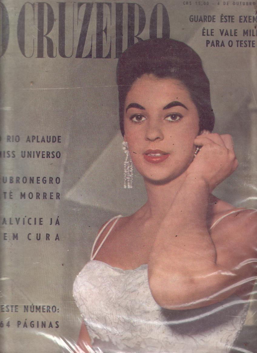 luz marina zuluaga, miss universe 1958. † - Página 4 O-cruz13