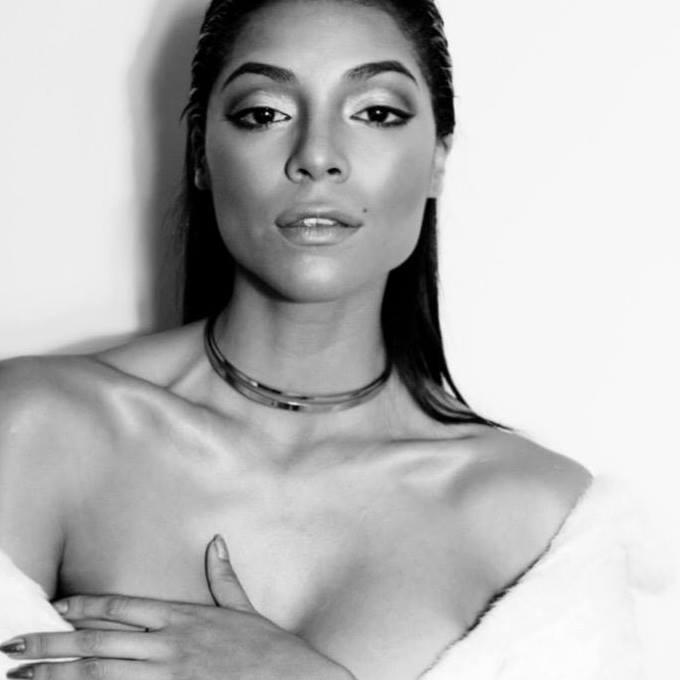 janet leyva, top model of the world 2018. - Página 4 Ofeorm10