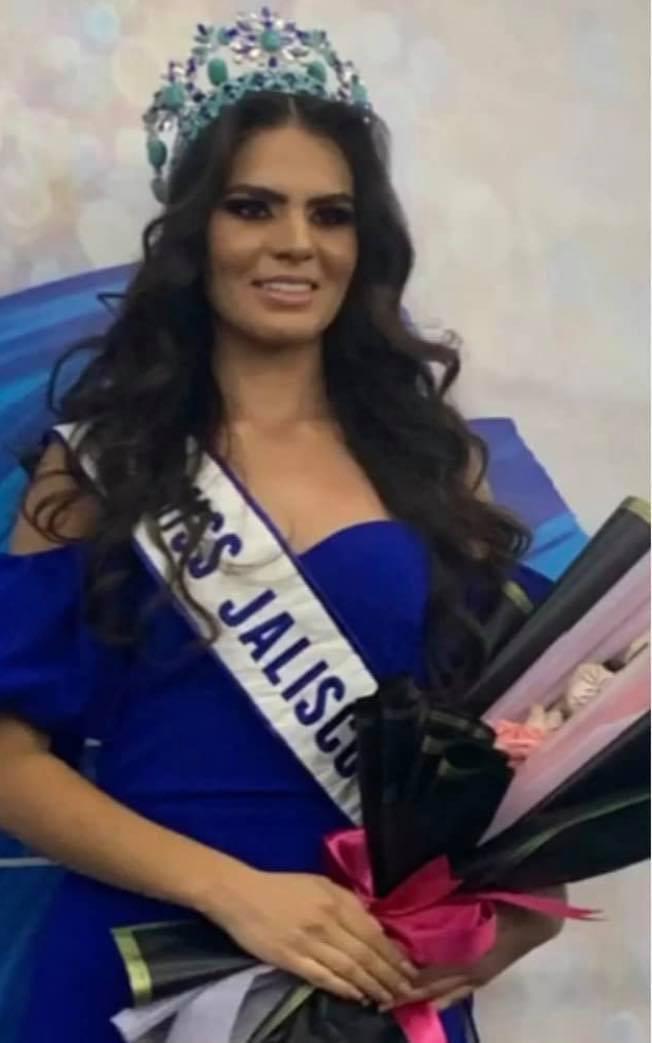 mariana macias, miss grand mexico 2021. Oo8vra10