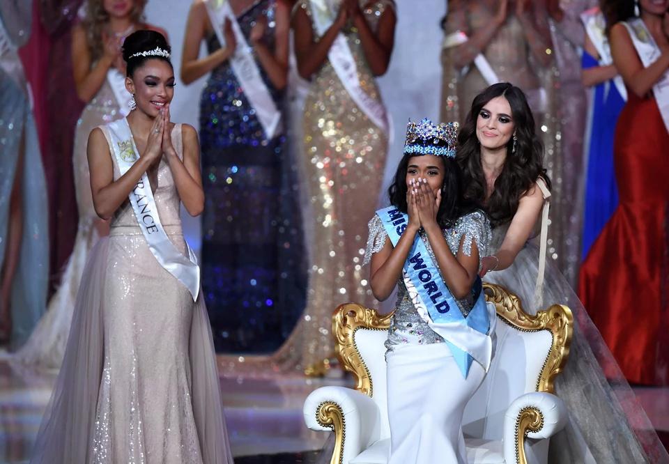 toni-ann singh, miss world 2019. - Página 4 Ooxk9k10